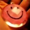 cisw00's avatar