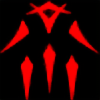 Cit-kun's avatar