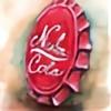 Cita-la-Star's avatar