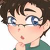citadelity's avatar