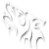 CitaliTau's avatar