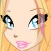 citania1140's avatar
