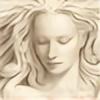 Citaria's avatar