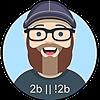 CITguy's avatar