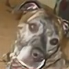 Cithri's avatar