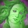 citizen-innogen's avatar