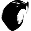 citizen-sawdust's avatar