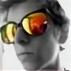 CitizenChad's avatar