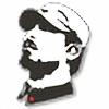 citizenchan's avatar