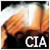 CitizenCIA's avatar
