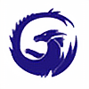 CitizenIndigo's avatar