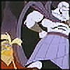 citizenjess's avatar