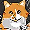 CitizenOfZozo-art's avatar