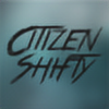CitizenShifty's avatar