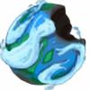 CitizensOf-Ooo's avatar