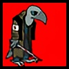 CitizenVulture's avatar