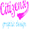 CitizenXCreation's avatar