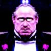 CitoVorleone's avatar