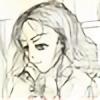 citra1zaoldyeck's avatar