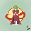 Citrakara's avatar