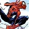 Citrakite's avatar