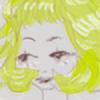 citrancs's avatar