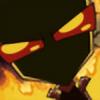 CitreneZIMHurley's avatar