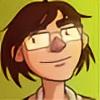 citric-art's avatar