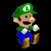 citricComborginator's avatar