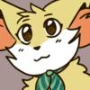 CitricRabbit's avatar