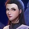 citriczart's avatar