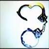Citrid's avatar