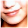 citrina's avatar