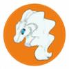 CitrineCitrus's avatar