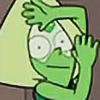 citrineshades's avatar