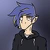 CitrineSmile's avatar