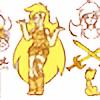 CitrineYellow12's avatar