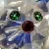 Citron-Lightbulb's avatar