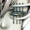 Citron-one's avatar