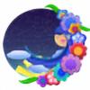 Citronade-Arts's avatar