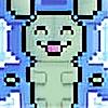 CitronGarde's avatar