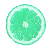 CitronLegacy's avatar