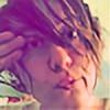 Citronnecko's avatar