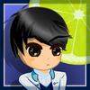 CitronSec's avatar