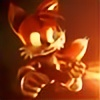 citronten's avatar