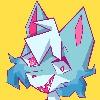 citrositymonstrosity's avatar