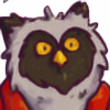 CitrouilleSkull's avatar