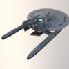 Citrullux's avatar