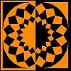 Citrus-Chickadee's avatar