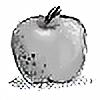 Citrus-Lumen's avatar